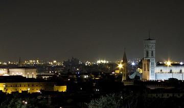 florence-night