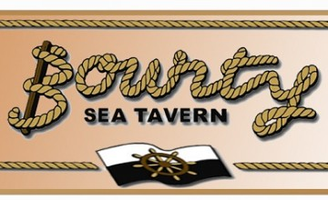 The Bounty Sea Tavern Florence