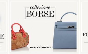 Leather Shopping at Peruzzi