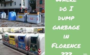 dump-garbage-florence