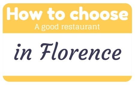 Choose an apartment in Florence How