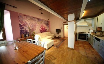 new_livingroom2