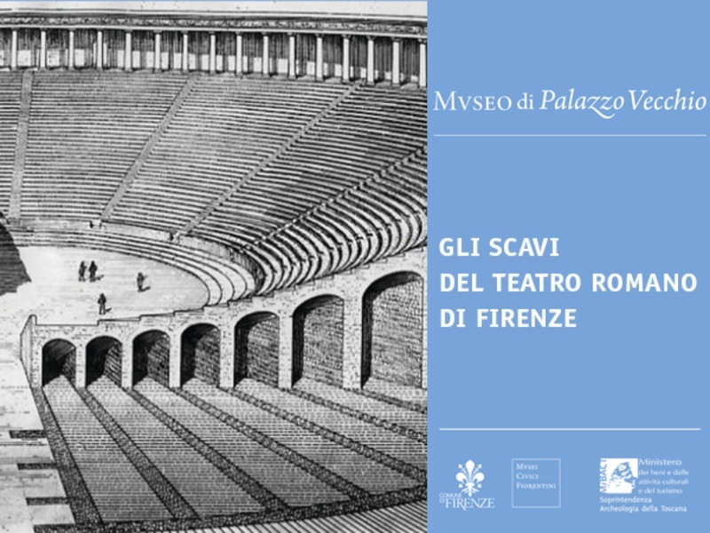 Musei Civici Fiorentini Palazzo Vecchio