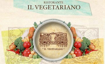 Il Vegetariano Firenze