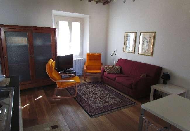 Drwaing Room With Sofa Set